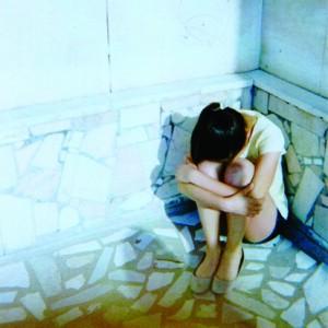 web-25_silend_bullying_LISTEN