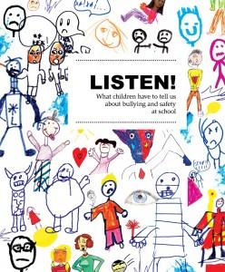 LISTEN_ENGLISH_cover