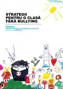 Romania_cover_manual_listen_web