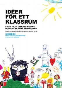 SWEDEN_cover_manual_listen
