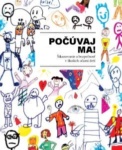 Slovakia_Listen_cover