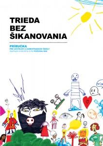 Slovakia_cover_manual_listen_web