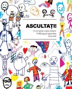 cover LISTEN_ROMANIA_web