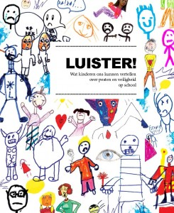 cover LUISTER_web