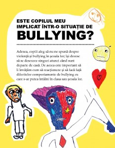 cover ROMANIA_web_Flyer_bullying_Listen