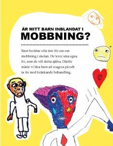 cover SWEDEN_leaflet