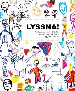 cover_ Listen_Sweden_web