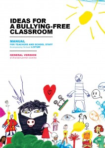 cover_MANUAL_general_version
