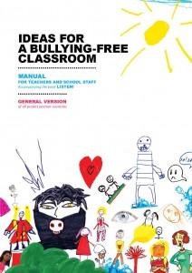 cover_MANUAL_general_version